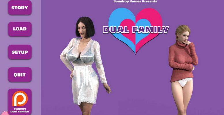 Dual_Family