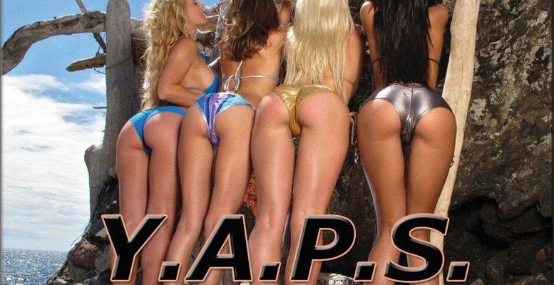 Poster YAPS